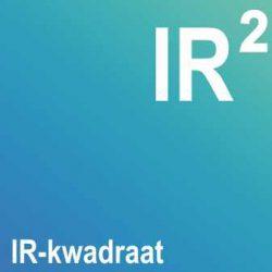 IR-kwadraat